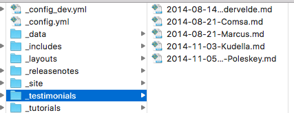 updatetestimonial.png